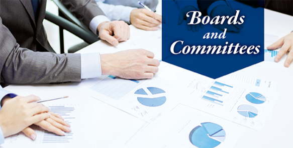 Boards_Committees